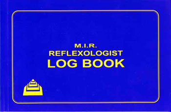 log book for dissertation What is a reflective log or reflective diary a reflective log i have been struggling with my dissertation and wish i had discovered you sooner.